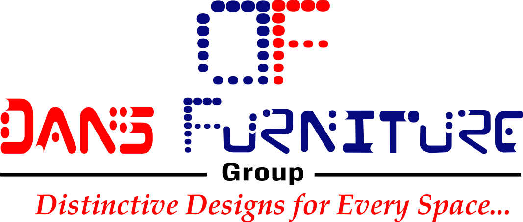 Dans Designs Furniture Group